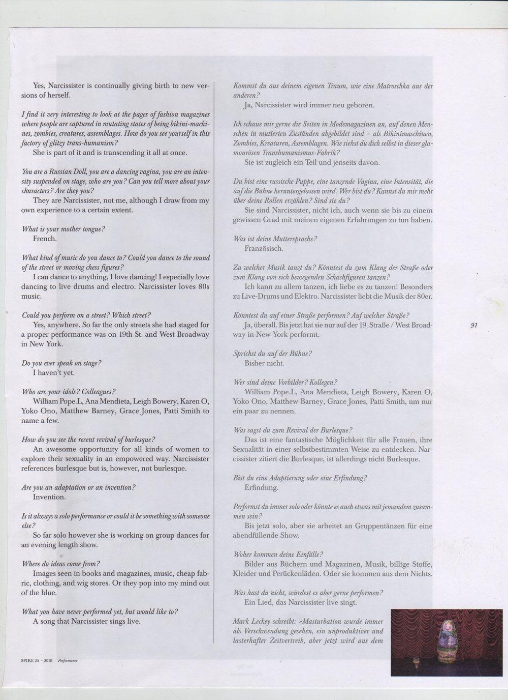 2010_SpikeMagazine_Malasauskas_Page_2.jpg