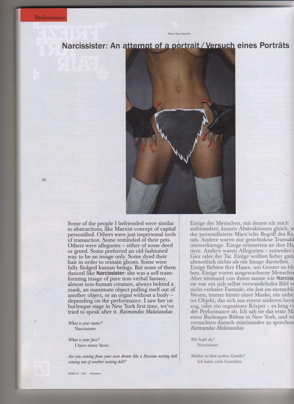 2010_SpikeMagazine_Malasauskas_Page_1.jpg