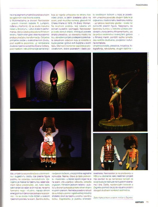 2008_KonturaMagazine_Kipke_Page_2.jpg