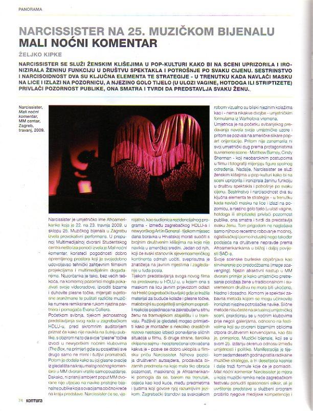 2008_KonturaMagazine_Kipke_Page_1.jpg
