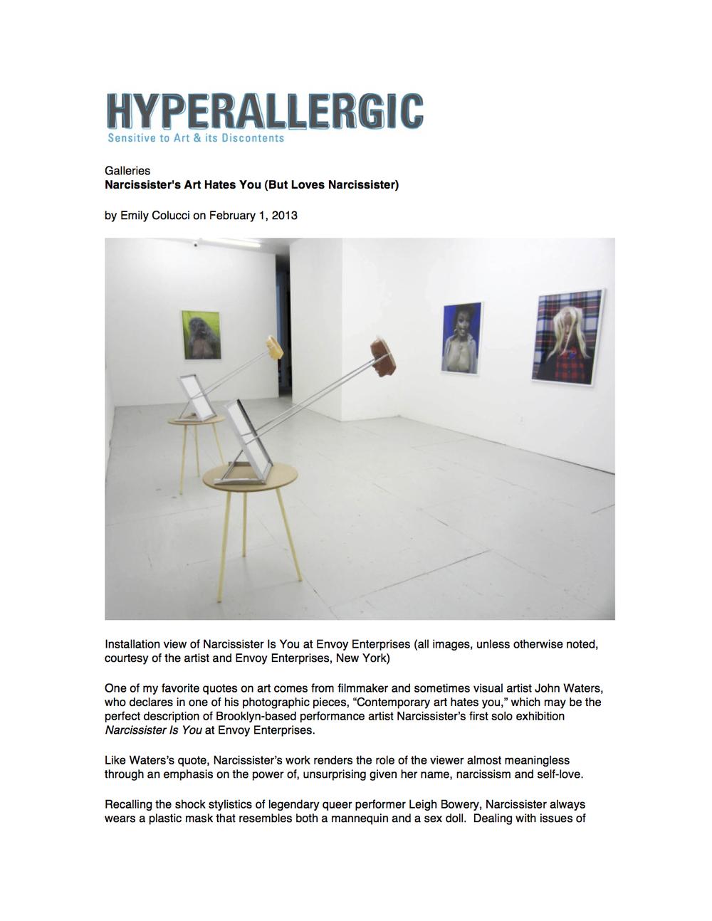 2013_Hyperallergic_Colucci 1.jpg