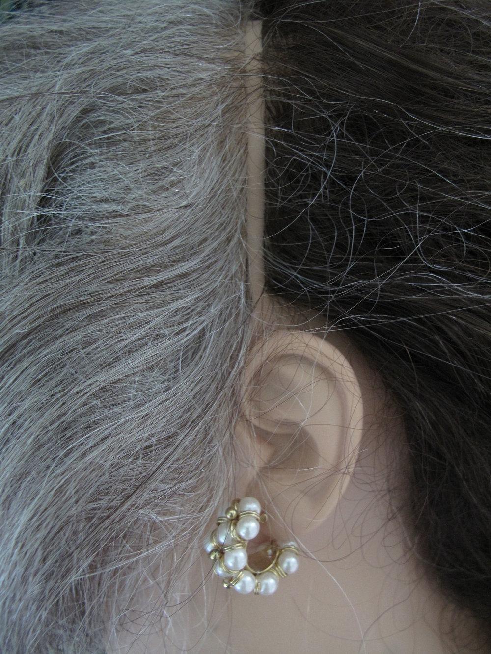 16 - earring2IMG_0062.jpg