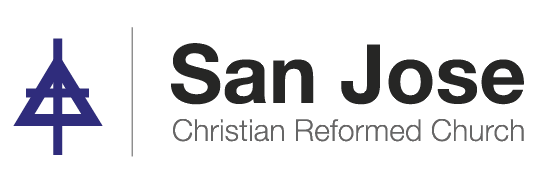 San Jose Christian Reformed Church