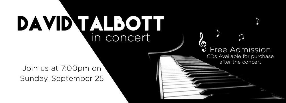 David Talbott Concert.jpg