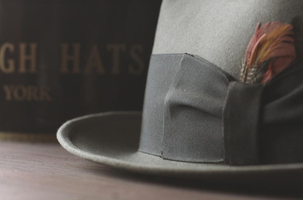 Hat box.jpg