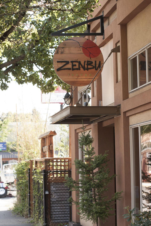 Zenbu1.jpg