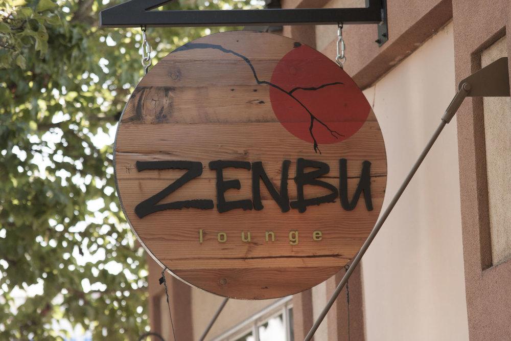 Zenbu2.jpg
