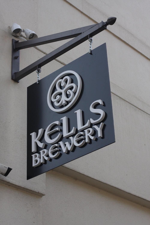 Kells3.JPG