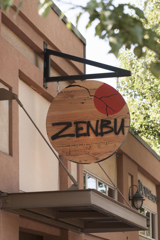 Zenbu3.jpg