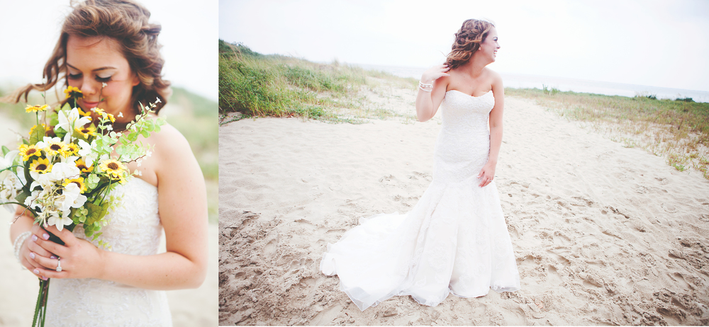 bridalweb.jpg