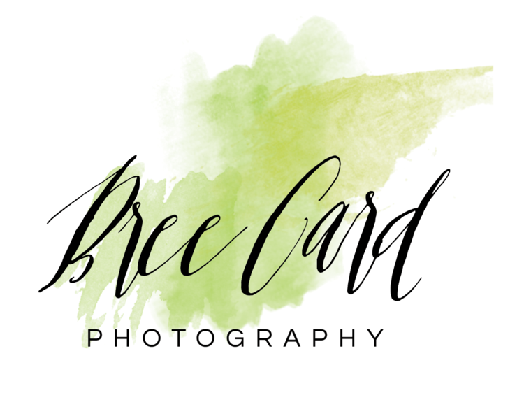Bree Card Photography