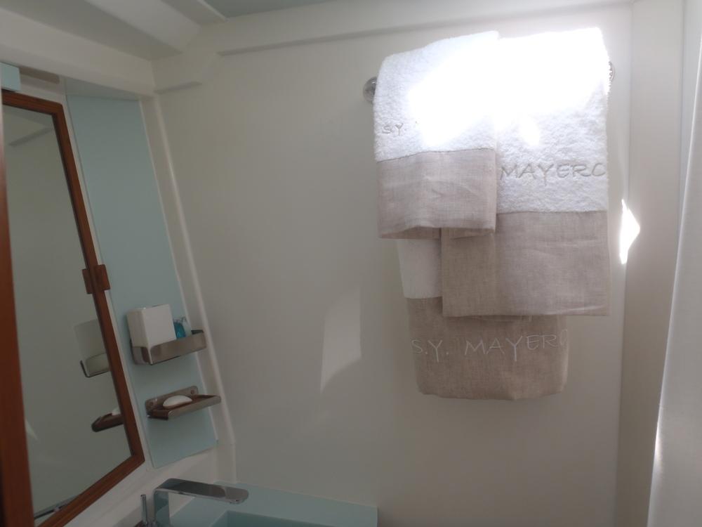 mayero renovación interiores 2010 012.jpg