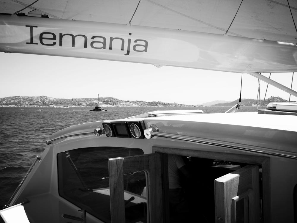 Jemania La Ciotat-Palermo Juli 08 © Linus Kammermann - 057.jpg