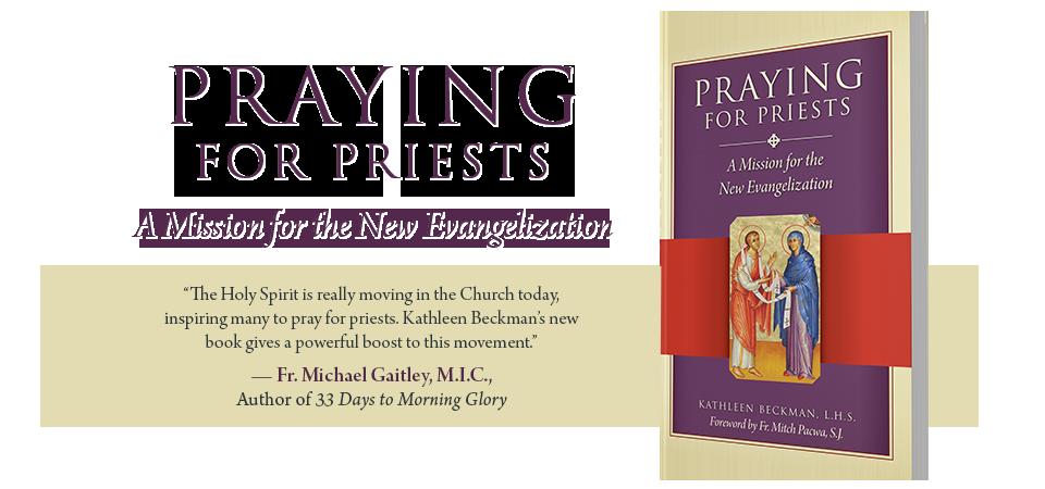 PrayingPriests_landingtop1.png