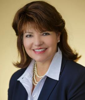 Kathleen Beckman