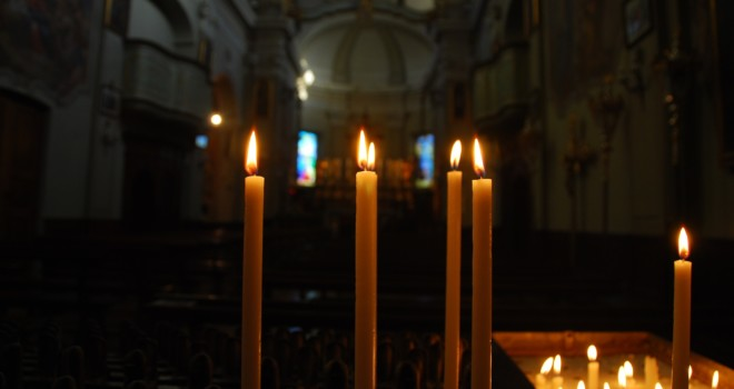 candles-1949005_1920-660x350.jpg