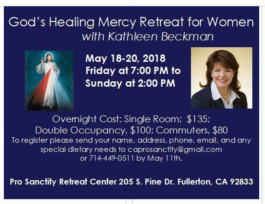 Upcoming Events Calendar — Kathleen Beckman, L H S