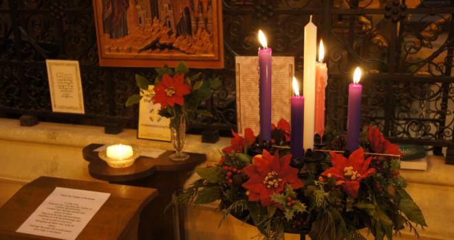 Advent Wreath.jpg