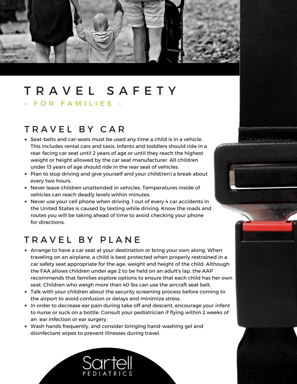 Travel Safety-1.png