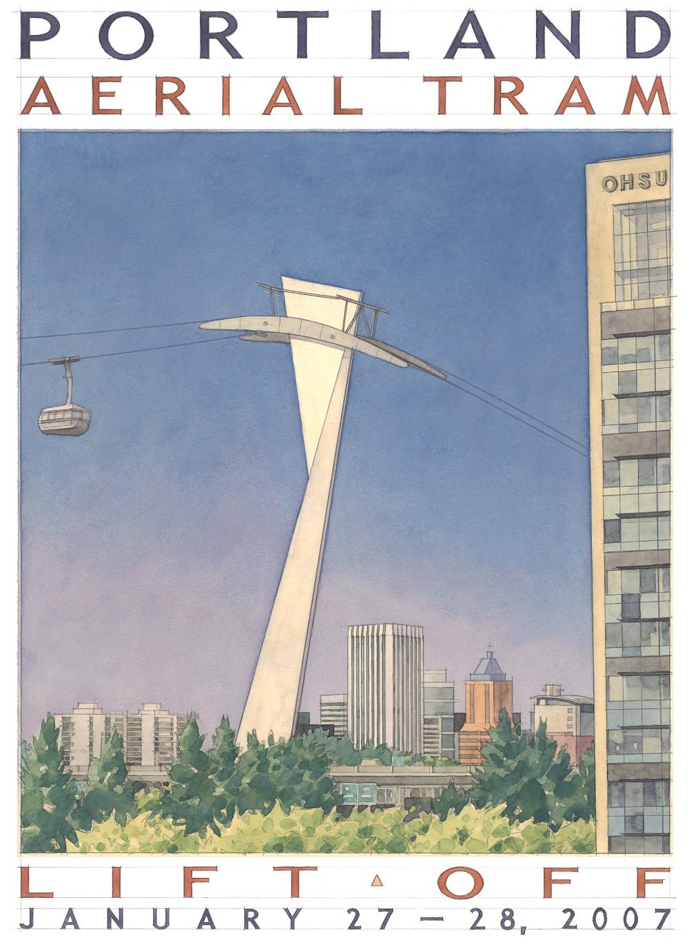 Portland Tram Sketch.jpg