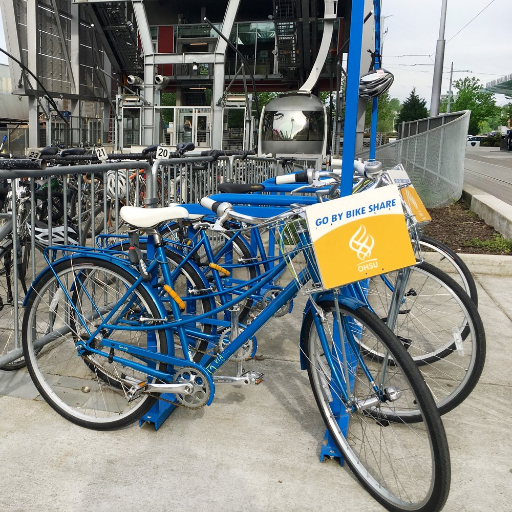 Bike_Share_bike.jpg