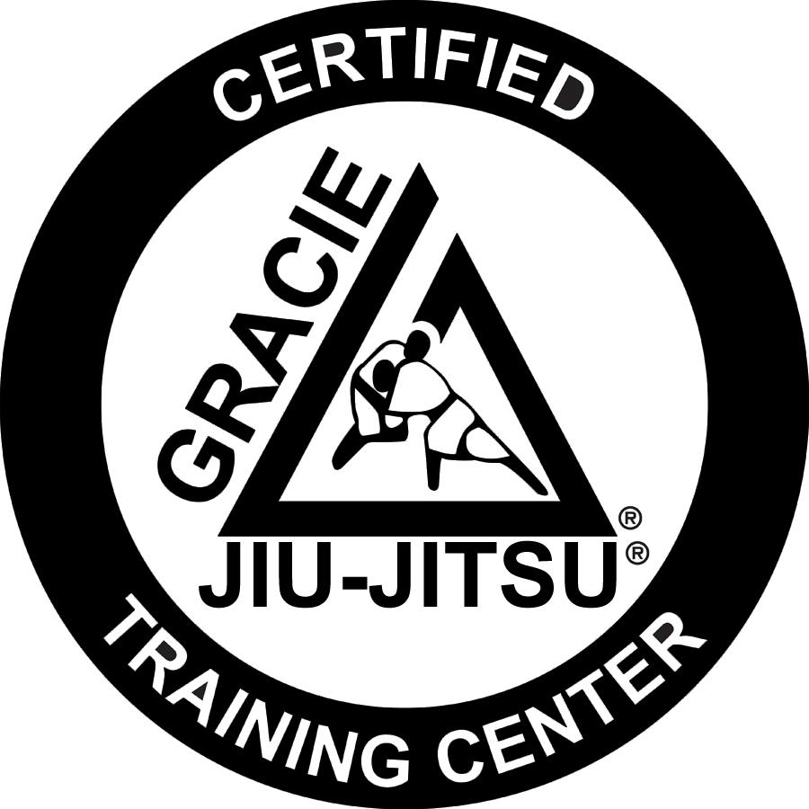 Certified Training Center.jpg