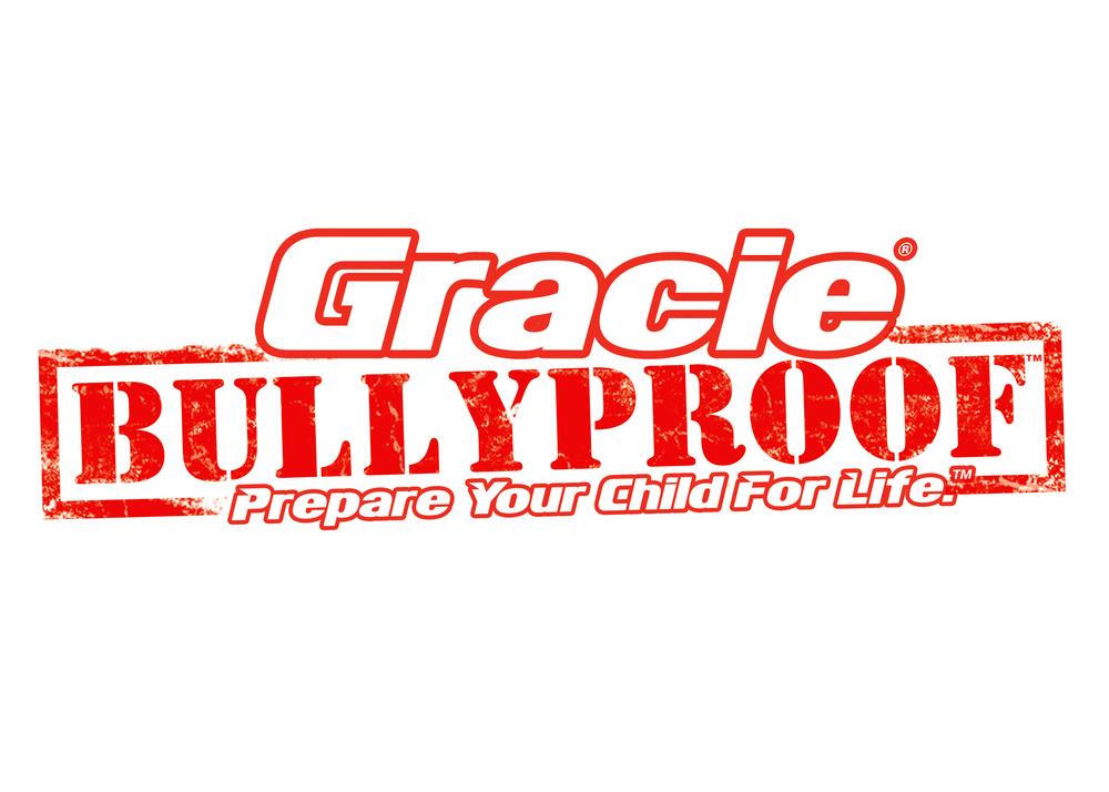 GracieBP_Logo.jpg