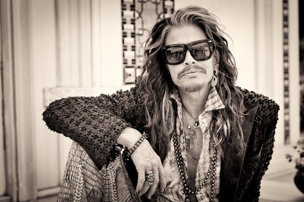 rsz_1rsz_1rsz_steven_tyler_photo_2.jpg