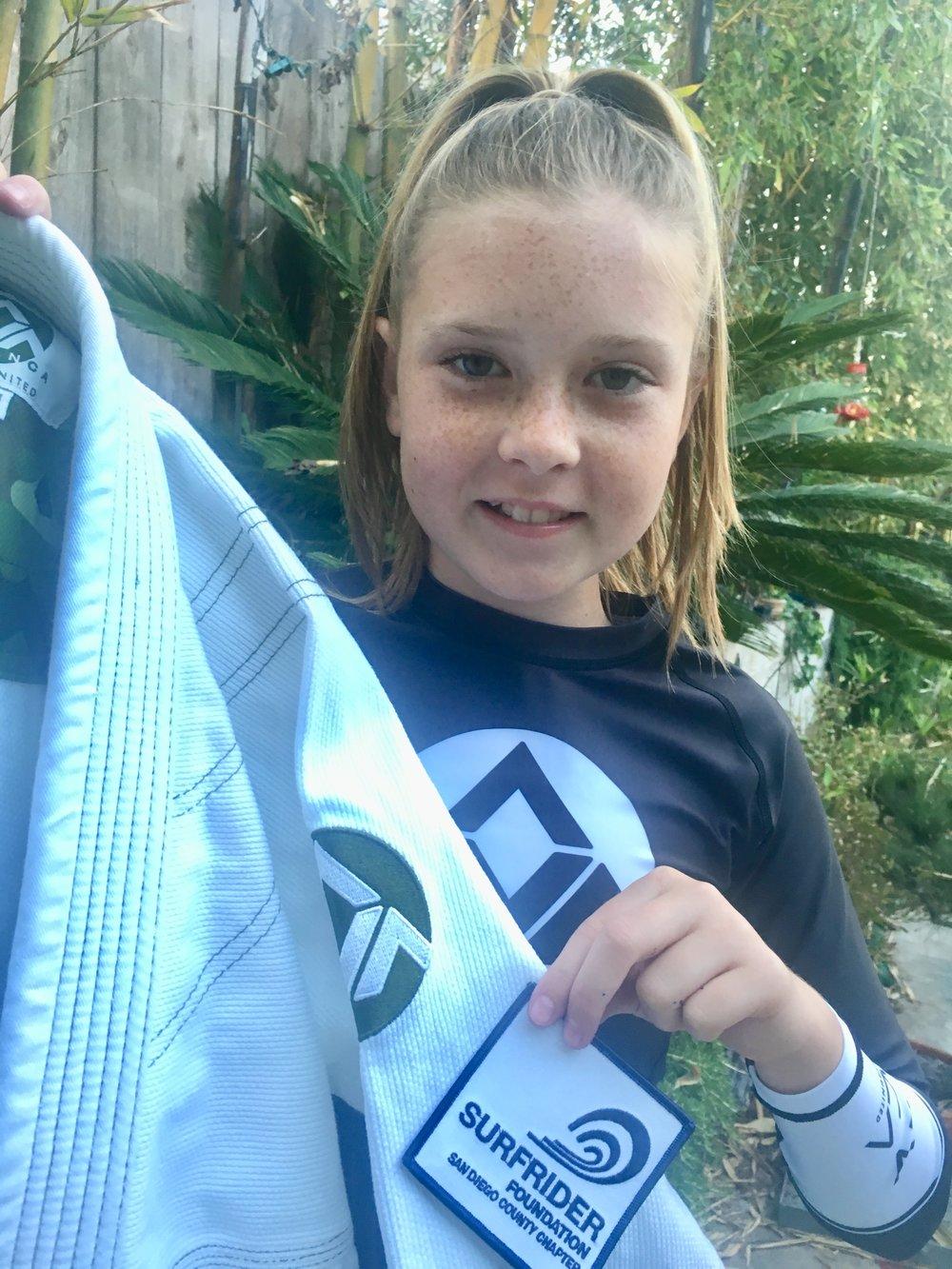 Anika Becker Surfrider San Diego .jpg