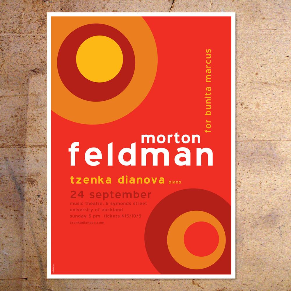 Poster-Feldman.jpg