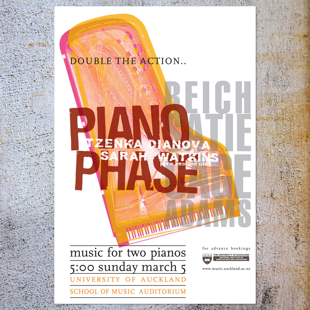 Poster-Piano-Phase.jpg