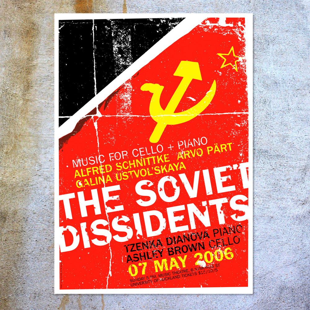 Poster-Soviets.jpg