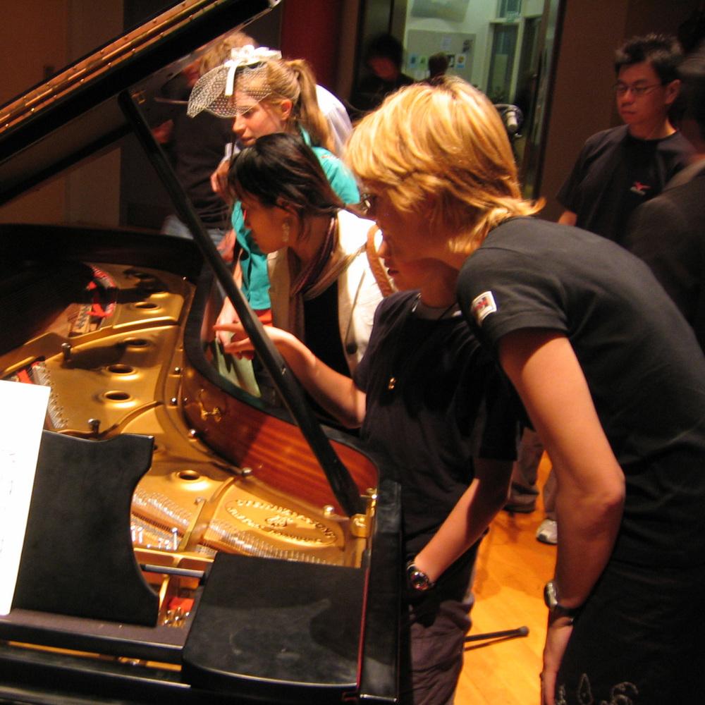 Tzenka-Cage-Sonatas-Concert-07.jpg