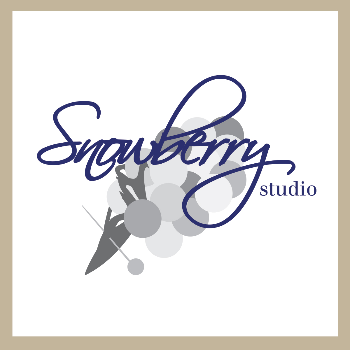 Snowberry Studio