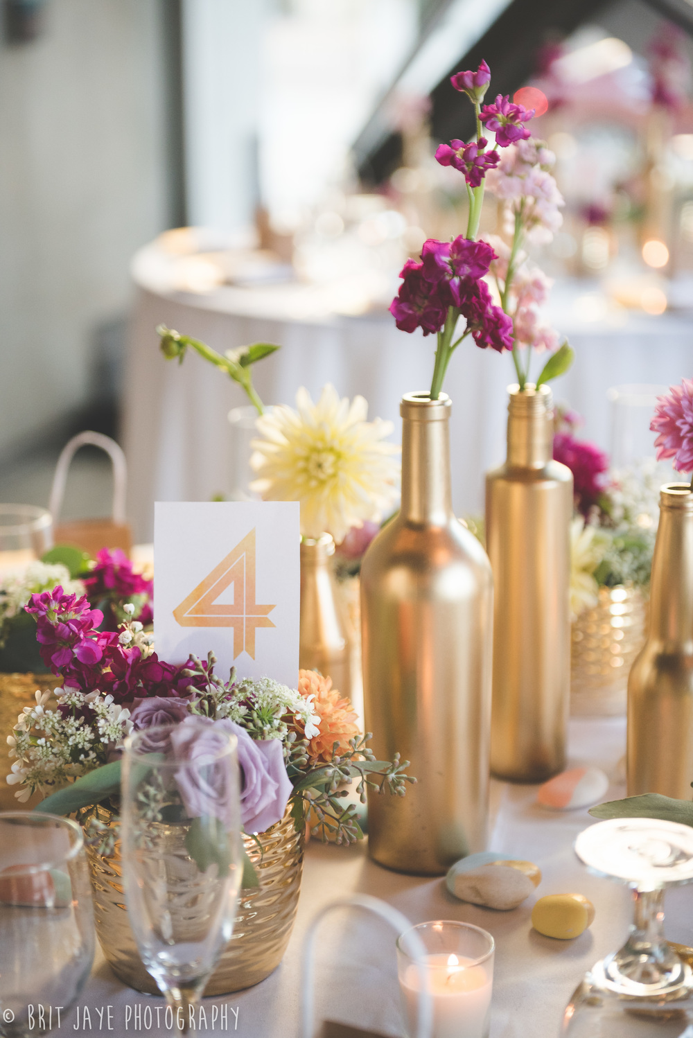 Table 4 Close up.jpg