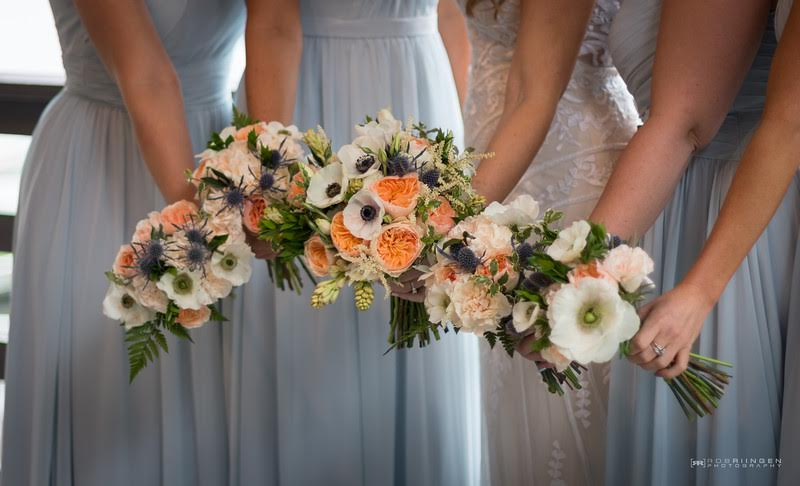 Krystal bouquets.jpg
