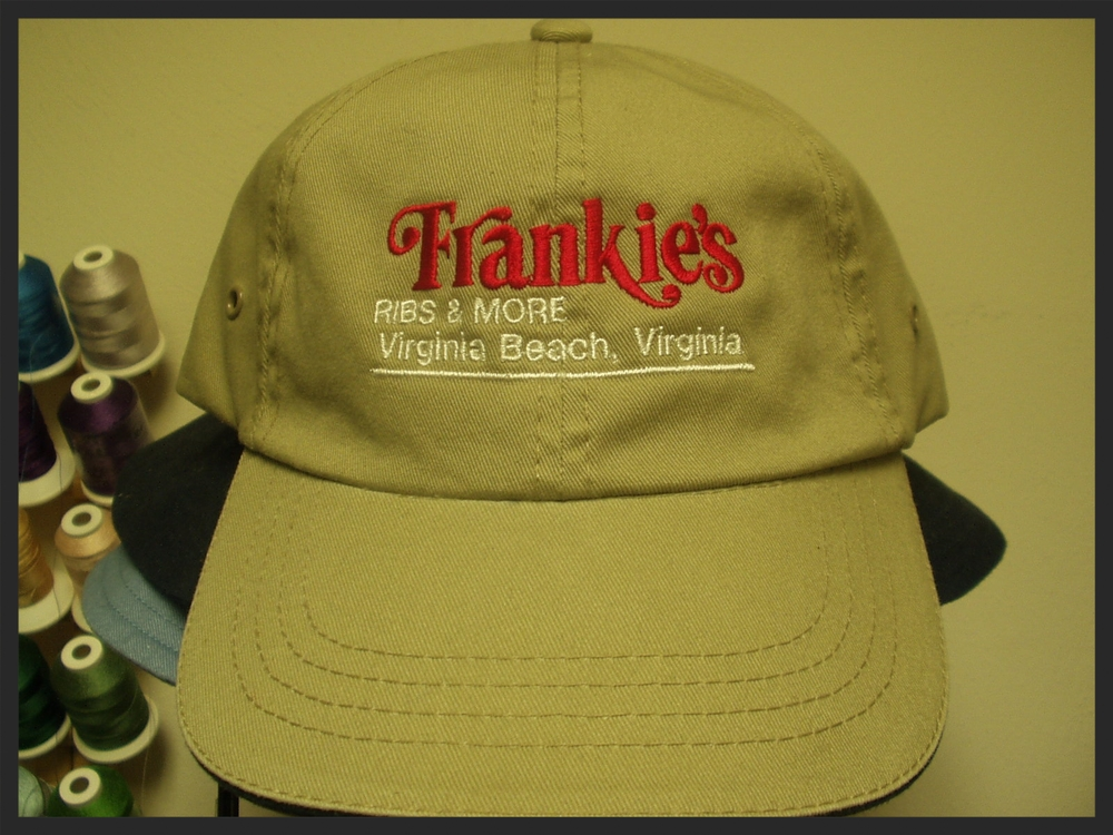 Frankie's.jpg