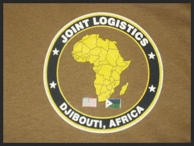 jointlogistics.jpg