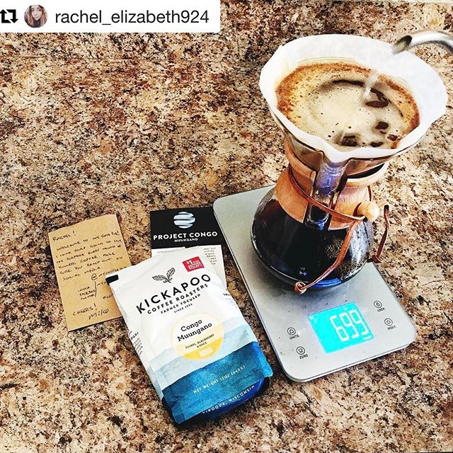 Welcome @rachel_elizabeth924 !!!!! Repost @rachel_elizabeth924 with @repostapp ・・・ Guys- I'm a nerd. I joined a coffee club! 🤓 this is my first month with @mycoffeepub- a subscription that will send me a bag of freshly roasted coffee from a different roaster each month 🎉 so far I like what I'm sippin and have been given fantastic customer service 💯 😊😋☕️ • • • • #coffee #coffeelover #coffeeislife #mycoffeepub