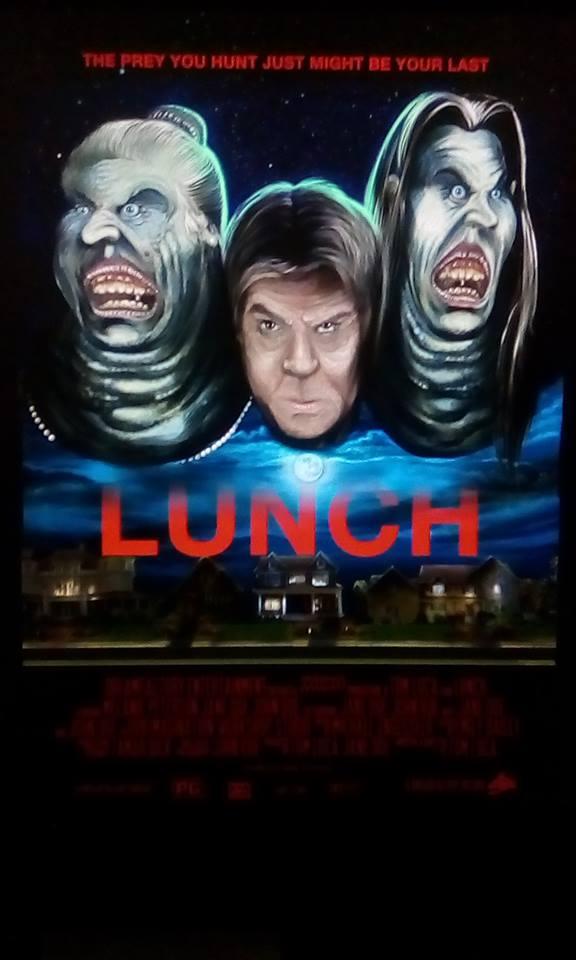 lunch poster.jpg