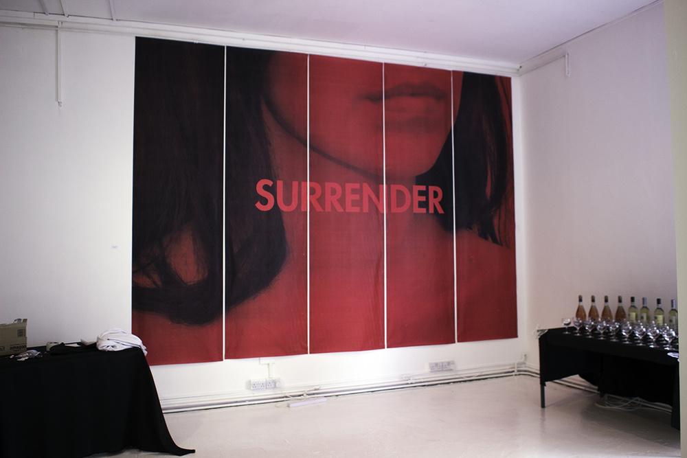 ConlonSamantha, SOMA Gallery.jpg