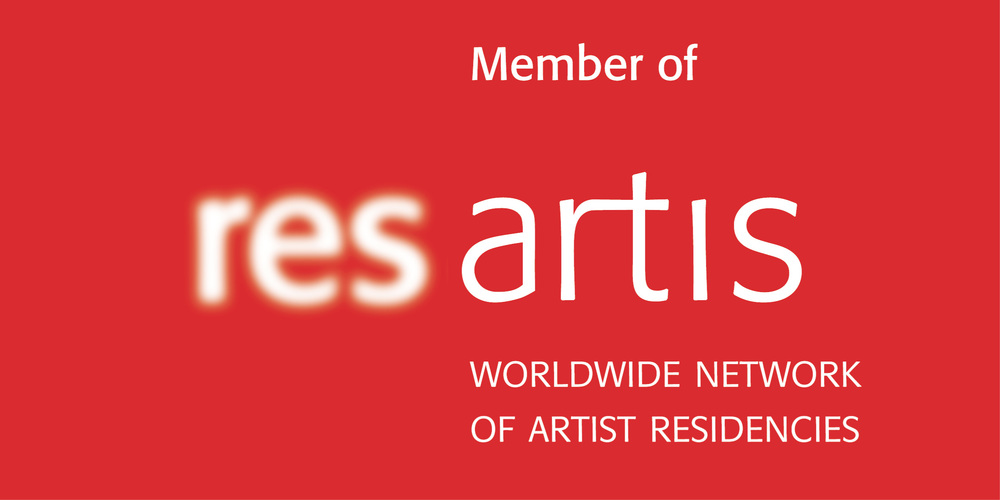 Alexandra Arts is a member  Res Artist  - the worldwide network of artist in residencies. An association of over 400 centers and organisations in over 70 countries.