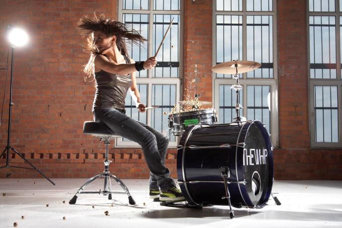 fee drums.jpg