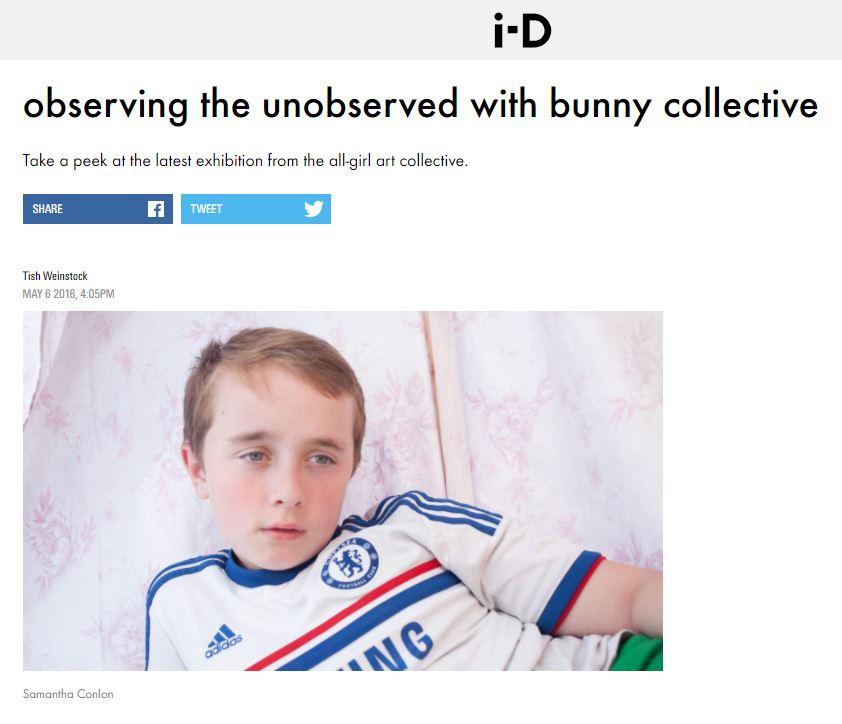 ID_Bunny Collective.JPG
