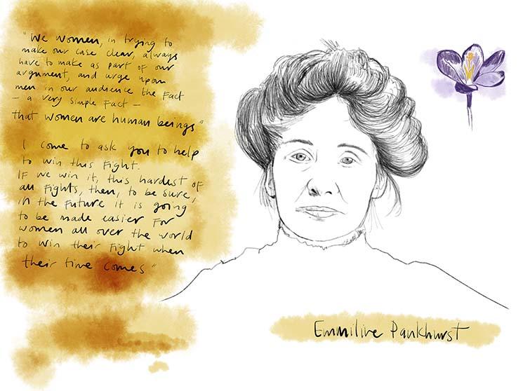 Emiline Pankhurst_tasha.jpg