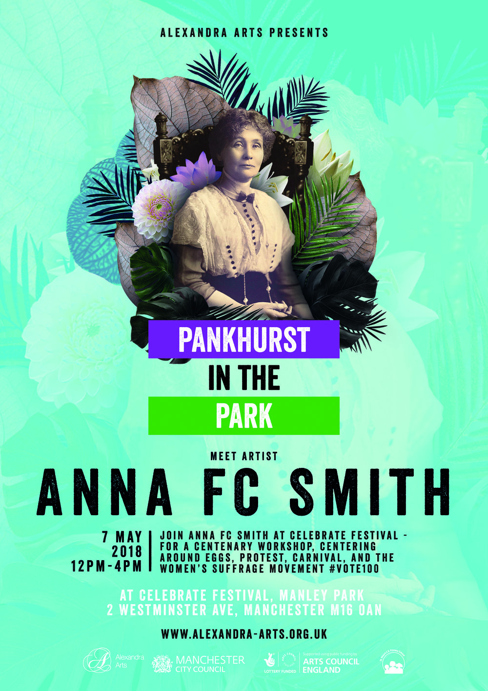 PITP 2018-A3 poster ANNA.jpg