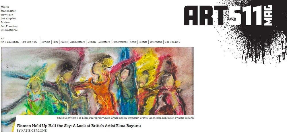Ekua Art 511 Mag.JPG