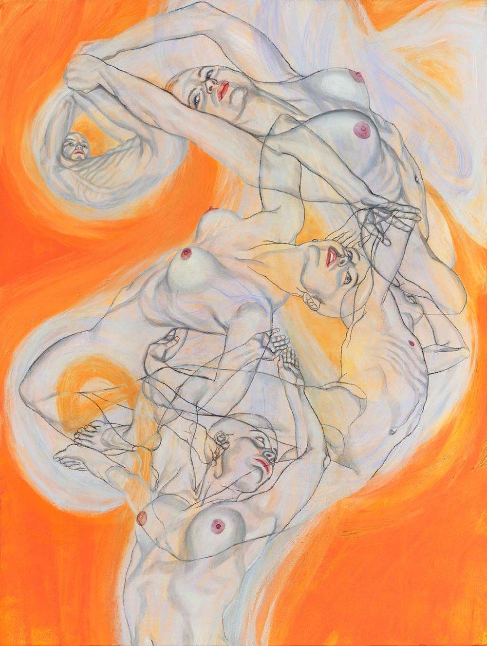 Spiraling Smoke 2.jpg