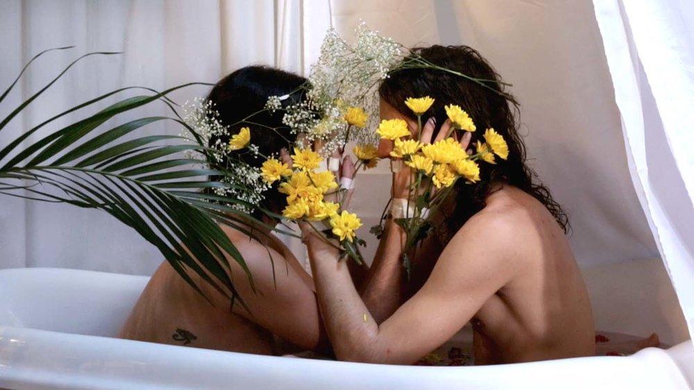 HiRes 3 - Melanie Bonajo, Night Soil - Economy of Love, 2015, HD video, 32.46 minutes, courtesy AKINCI.jpg