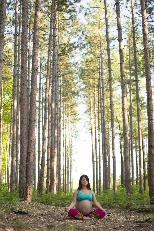Ana+Luna_24resized.jpg